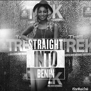 STAR MUSIC TREK BENIN
