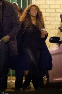 1416101725369_Image_galleryImage_Beyonce_Knowles_attends_a
