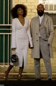 1416102384799_Image_galleryImage_Solange_Knowles_and_fianc