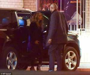 1416103049915_Image_galleryImage_Beyonce_Knowles_attends_a