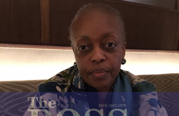 Cancer-Stricken-Diezani-Alison-Madueke