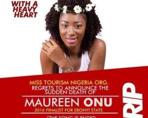 Miss-Tourism-Nigeria1