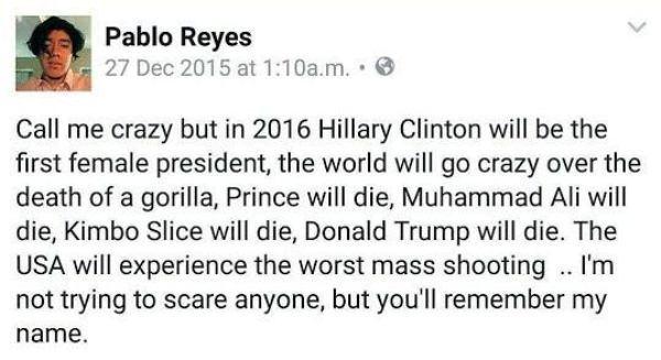Pablo-Reyes
