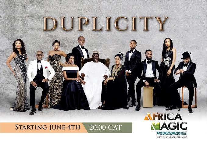 duplicity-africa magic
