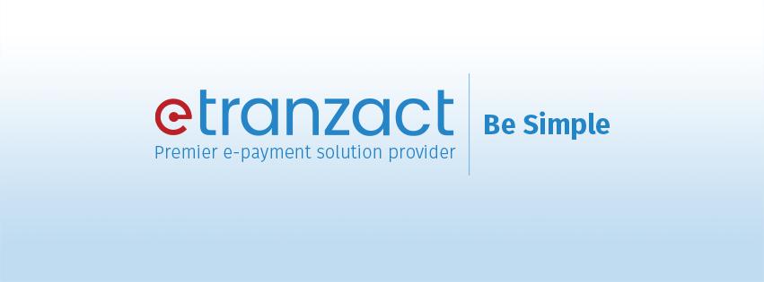 eTranzact Rebranding Event 2