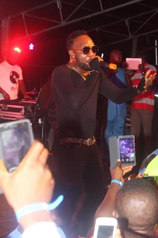 kcee -limpopo