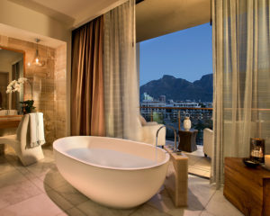 one-and-only-cape-town-presidential-suite-05