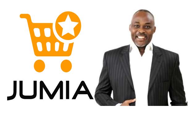 RMD sues Jumia
