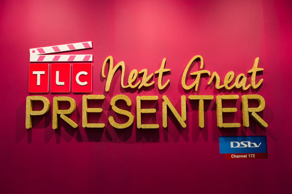 TLC-Next-Great