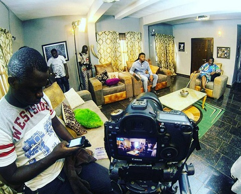 flavour-in-nollywood-1