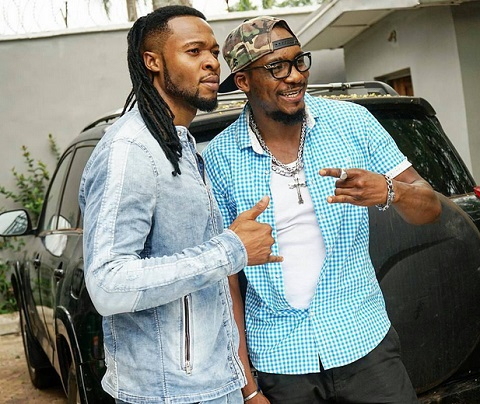 flavour-in-nollywood-3 (1)