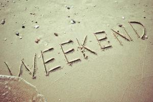 long-weekend-sand