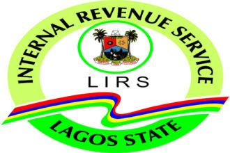 Lagos State Internal Revenue Service