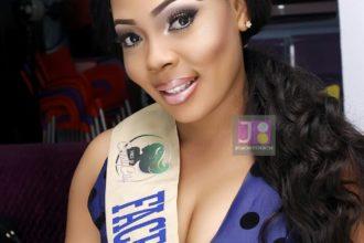 Nneke Somto