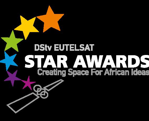 DStv Eutelsat Star Awards_Logo