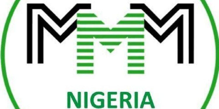 MMM NIgeria