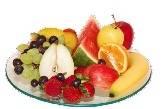 Diabetes diet myths
