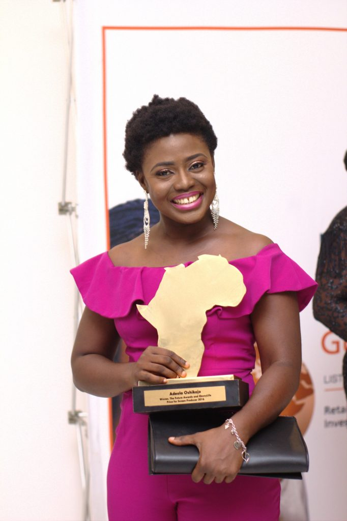 ADEOLA-OSUNKOJO_-Winner_-The-Future-Awards-Africa-Prize-for-Screen-Producer