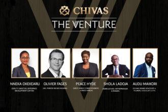 chivas the ventures - olorisupergal.com