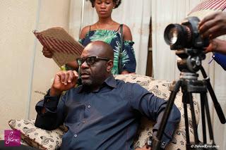 Funso-Adeolu-narrowly-escaped-ghastly-road-accident-Daniel