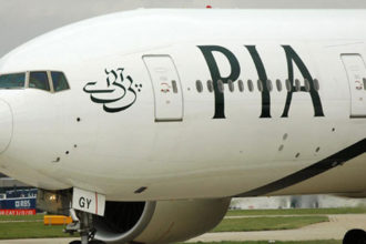 pakistan-international-airline