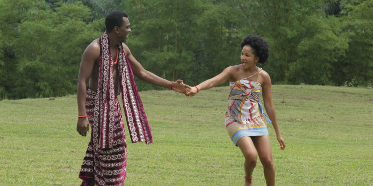 wale-ojo-and-adesua-nollywood-olorisupergal