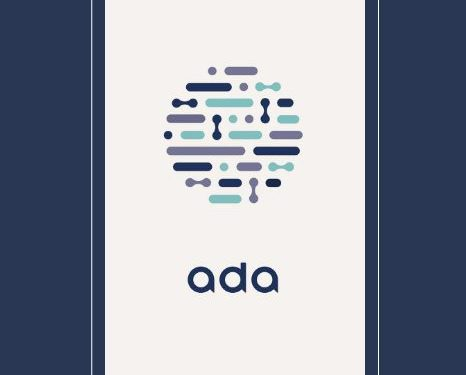 Ada Health App