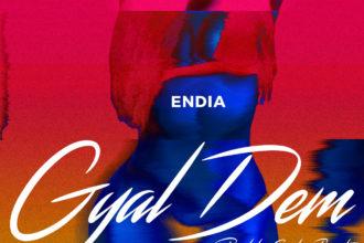 Gyal-Dem---Endia