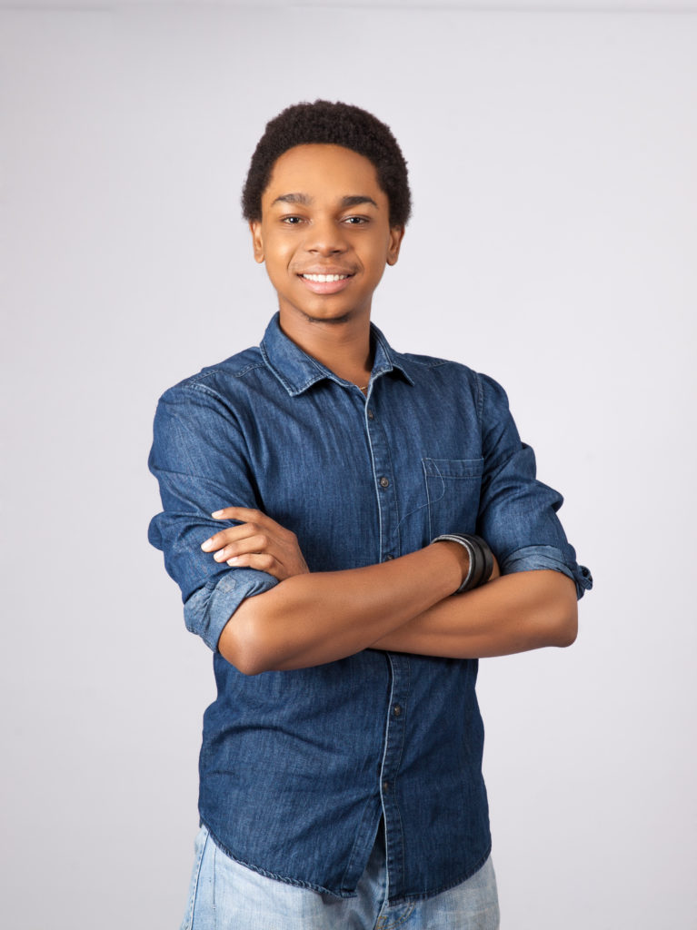 Miyonse-big brother naija
