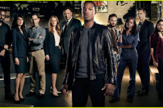 24: legacy cast cover