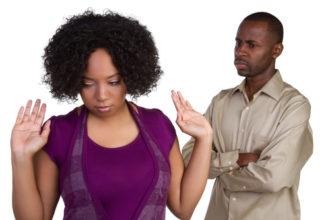Cheat Relationship