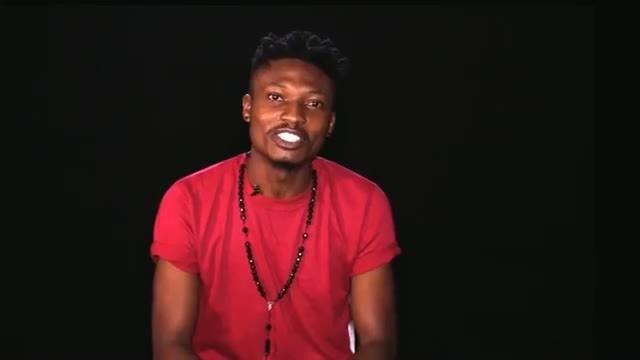 Efe-Big-Brother-Naija