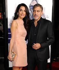 Nina Clooney