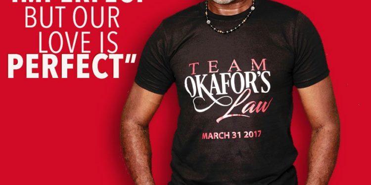 rmd-okafor's law