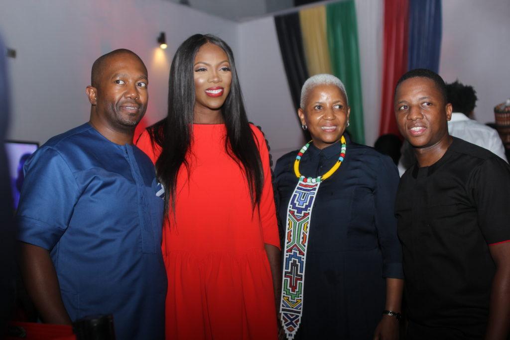 south-african-tourism-olorisupergal