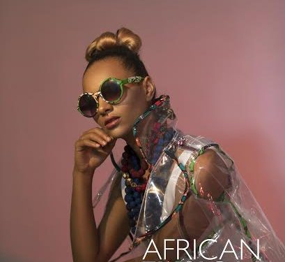 African Fusion