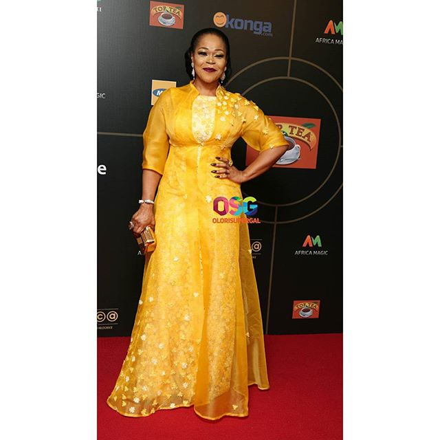 shaffy-bello-amvca-olorisupergal