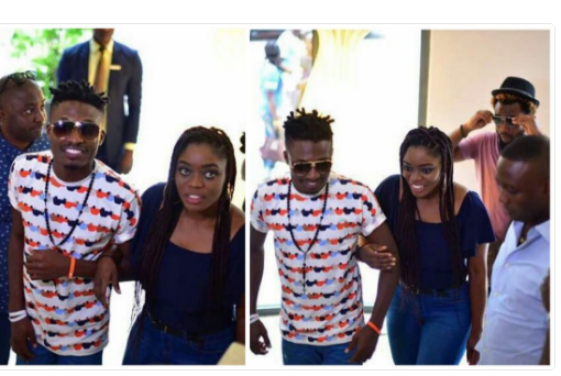 efe and bisola