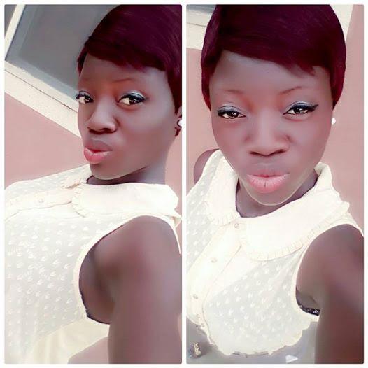 Damilola Adegoke