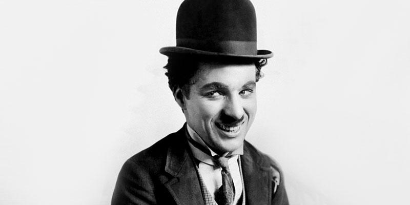 Charlie-Chaplin-OLORISUPERGAL