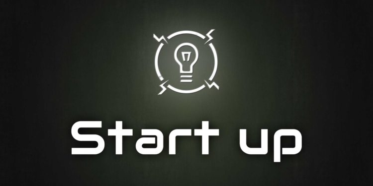 Startup Risks - olorisupergal