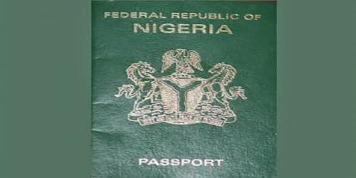 nigerian-passport