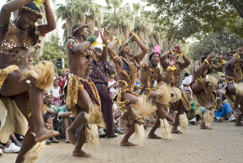 south african festivals-olorisupergal