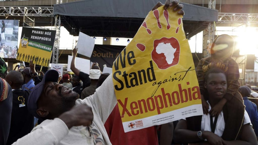 Attacks-on-Nigerians-in-South-Africa-