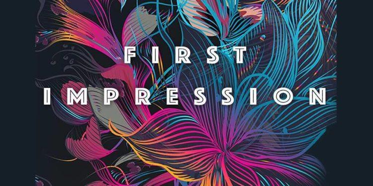 May D first impression - OLORISUPERGAL