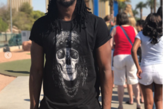 Paul Okoye - OLORISUPERGAL