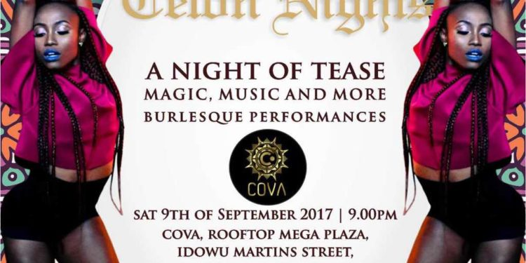 Telon Night of Tease Final Invite - olorisupergal