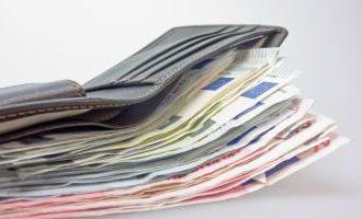 money - OLORISUPERGAL