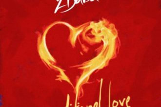 unconditional love by 2baba - OLORISUPERGAL