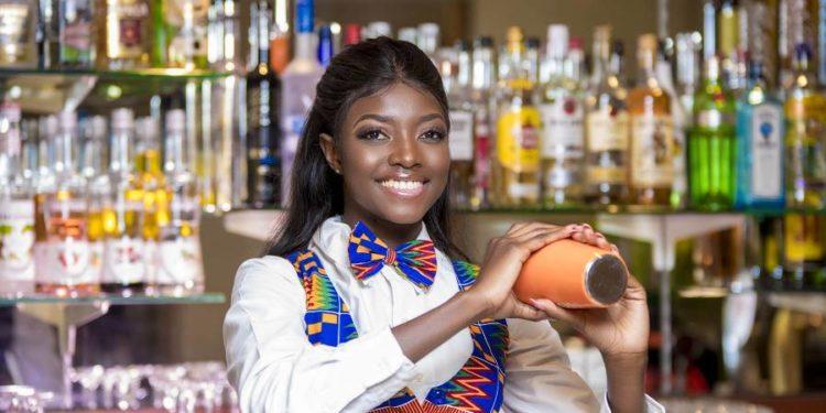 Ghana Cocktail Festival
